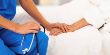 Cosa sono le cure palliative?